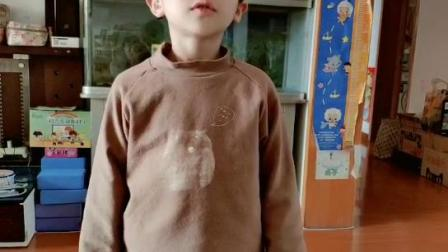 北京市通州区人工耳蜗培训学校学生
