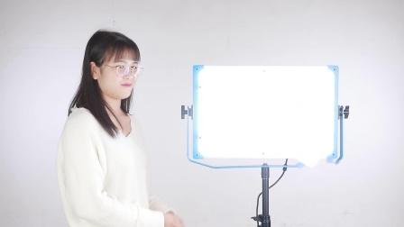 NiceFoto耐思SL-2000A操作视频