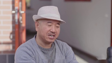 《乡村爱情11》 35 刘能正义感爆表,谢广土申你后头排队去!