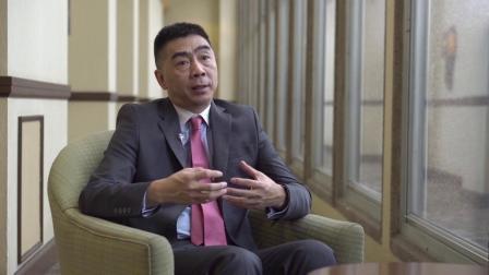 智特医疗:张欣博士讲解美国试管婴儿及冻卵前取卵过程