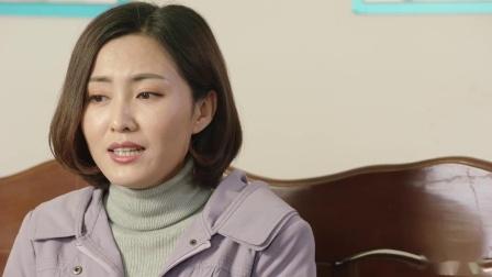 《乡村爱情11》 40 宋晓峰自导自演相亲记,成功套路准岳父