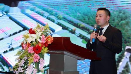 中国汽车品牌集体向上东风风光2018年交满意答卷