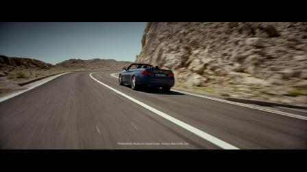 BMW_ALPINA_B4