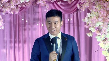 2019 1 6 张卫星 刘晓凤