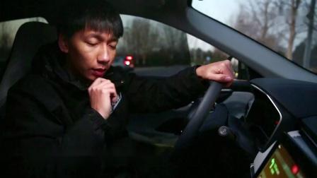 """【《""""威马EX5 400创新版(纯电SUV)""""vs""""比亚迪宋EV500(纯电SUV)""""》】"""