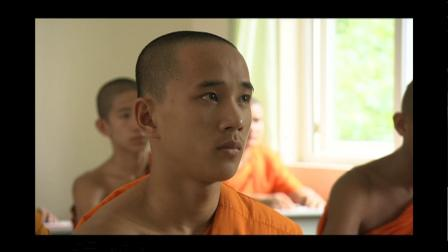 千年菩提路-南传上座部佛教01