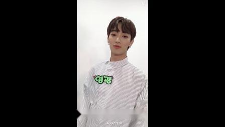 [Makestar]VANNER_15_300%清纯_yeonggwang