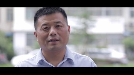 《遇见》中国民生银行微电影