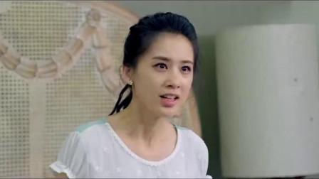 《第22条婚规2》黄圣依宋小宝感情陷危机
