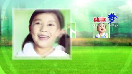 济宁食品广告10秒