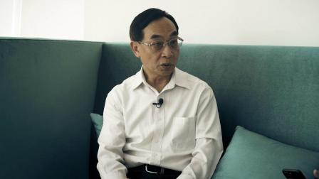 B2Broker开设香港新办事处, Steve Chow的采访