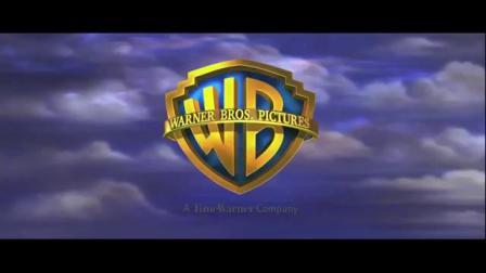 《超人:归来》预告片德语版1080p