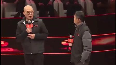 2019胡润全球富豪榜 马云成华人首富 中国658位十亿富豪世界第一
