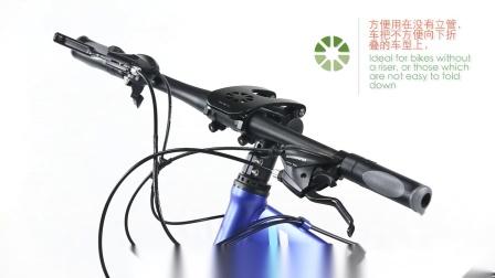 D4D-CHNS-NS