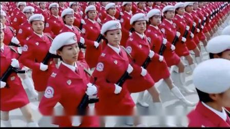 合唱 - 中国人民解放军军歌(中国人民解放军进行曲)