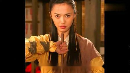 《武林外传2》原班人马回归,却唯独少了她?是毁经典还是再续经典?
