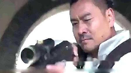 《民兵康宝》周璞王笛-11-集 电视剧看点[超清版]