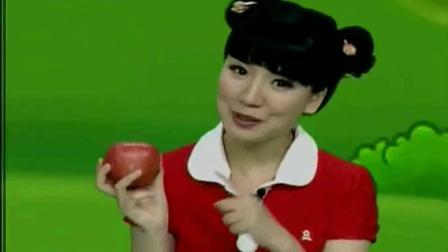 0138.土豆网-小小智慧树100602宝贝歌曲大苹果.mp4