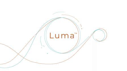 驻云-Serviceaide智能虚拟支持代理Luma是怎样工作的?