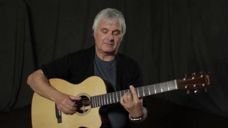 Laurence Juber - PCH (2019.02.04)