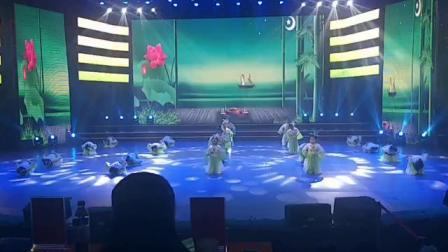 内蒙古巴彦淖尔市临河区韩之舞舞蹈培训中心