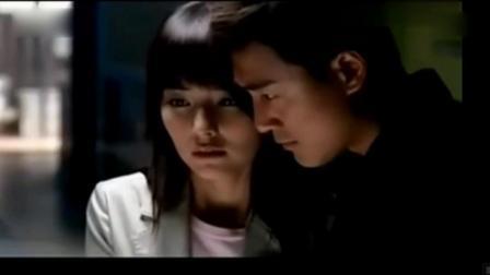 《抱抱俏佳人》周秀娜林峰