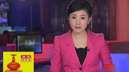 黑龙江电视台都市频道《新闻夜航》企鹅剖腹产