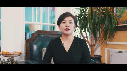 长春星港美容美体连锁机构宣传片