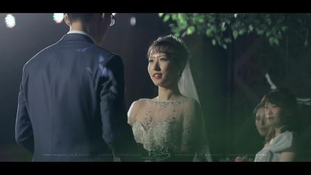 爱派-李超 2019最新视频