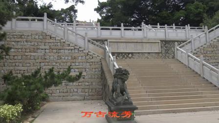 泉州少林寺(南少林)