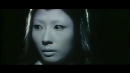 【志怪奇谭:雪女的传说】【内含高能】很恐怖的一部电影【雪女】(胆小慎入) - 雪女 Snow Lady #01_1