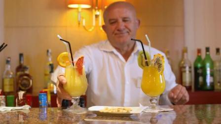 西班牙弗恩吉罗拉度假酒店-Fuengirola