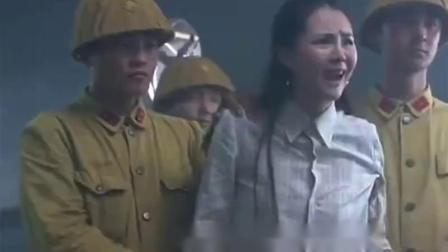 歹毒日本鬼子对待女子的酷刑,堪比满清十大酷刑,真是畜生!