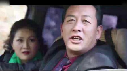 【方言】《吃硬》青海方言农村喜剧电影雷有顺等互助土族自治县