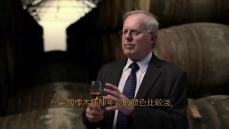 【建发酒业】百富12年单一纯麦威士忌介绍