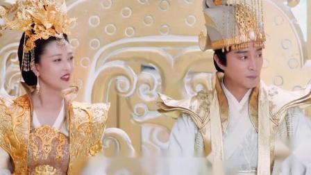 新倚天屠龙记,周海媚从周芷若到灭绝师太,完美继承师傅衣钵