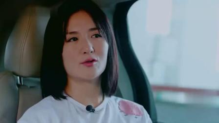 """妻子的浪漫旅行:谢娜不愧是""""综艺大咖"""",走哪都能聊不停!"""