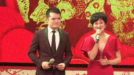 临桂区2019年春节联欢晚会