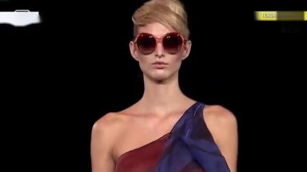 法国时尚台时装秀(25)