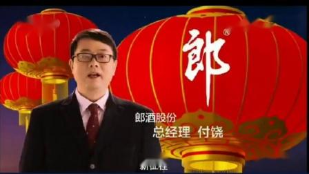 20180227 CCTV8黄金贴片广告2