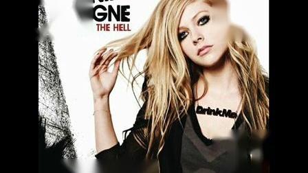 013 2011年 2月 最新 有氧踏板音乐   最新 踏板操音乐  有氧舞蹈 Q94881856