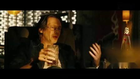逃出克隆岛一部动作科幻电影 3分钟看完逃出克隆岛  克隆人到底该被如何看待