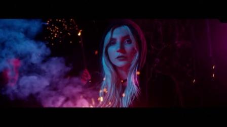 【沙皇】俄罗斯饶舌歌手Ivan Valeev最新说唱Седая Ночь(2019)