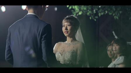 爱派-李超 2019最新典礼视频
