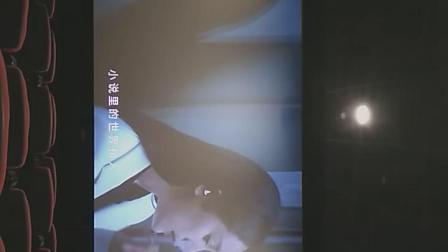 明星时代电影城(武汉华林广场店)_T3