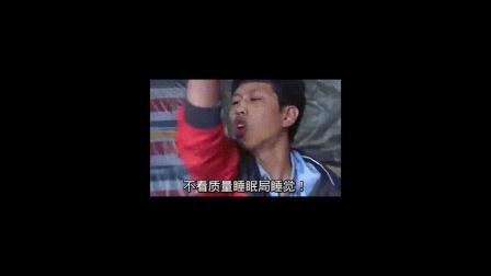 RNG.小虎辛德拉:职业前江湖人称辛德拉绝活哥 【SilenceOB】