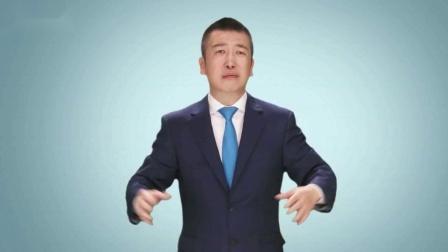 李践最新讲座视频02