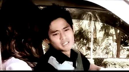 Myanmar Music Video_ Ta Khar Tae Chit Chin Lol Par