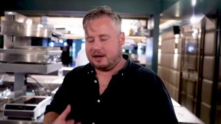 De Beef Wellington van Brasserie Maris Piper