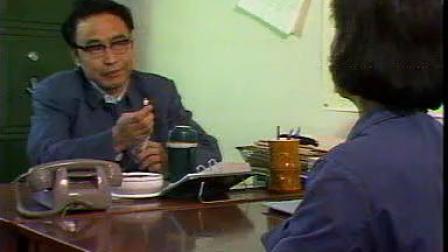 国产老电视剧-凡人小事_标清